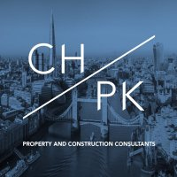 chpk property and construction consultants