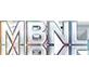 MBNL Logo