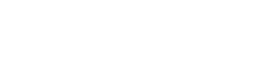 Comvergent Logo White